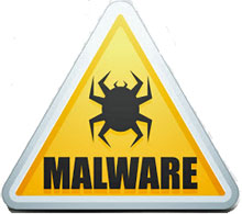malware icon220