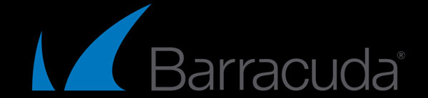 Barracuda-Partner-banner600