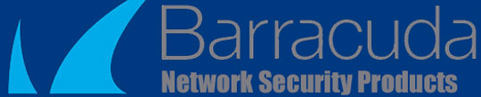 Barracuda-security-banner540w