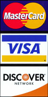 credit card_logo